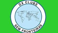 Dx Clube