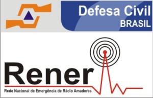 Rede Nacional de Emergencia Radio