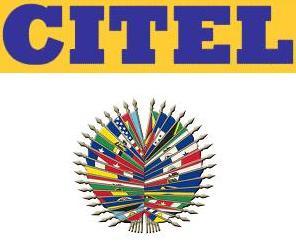 Brasil apoiará na CITEL faixa de 60M