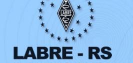 LABRE RS