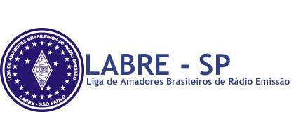 labre-sp