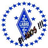 Labre 81 anos