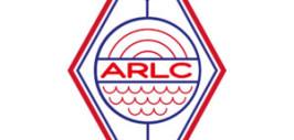 ARLC - Associação de Radioamadores da Linha de Cascais