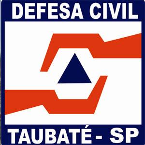 Defesa Civil de Taubaté realiza nova capacitação para Radioamadores