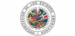 LABRE participará de reunião da CITEL/OEA