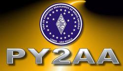 py2aa