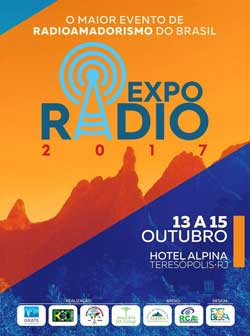 EXPO RADIO